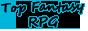 Top Fantasy RPG